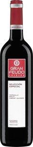 Gran Feudo Ediciòne Selecciòn Especial 2013 Bottle