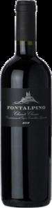 Fontalpino Chianti Classico 2013 Bottle