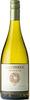 Clone_wine_78452_thumbnail