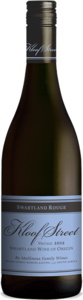 Mullineux Kloof Street Red 2014 Bottle
