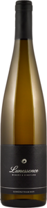 Lunessence Gewurztraminer 2014 Bottle