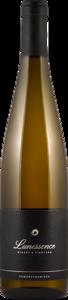 Lunessence Gewurztraminer 2014 Bottle