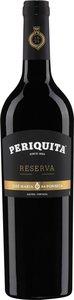 José Maria Da Fonseca Periquita Reserva 2013 Bottle