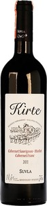 Suvla Kirte 2011, Turkey Bottle