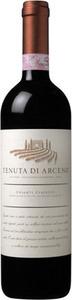 Tenuta Di Arceno Chianti Classico 2013 Bottle