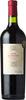 Clone_wine_63682_thumbnail
