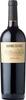 Clone_wine_77935_thumbnail