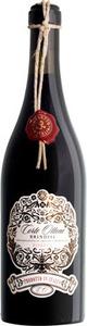 Corte Ottone Brindisi Riserva 2013 Bottle
