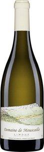 Domaine De Mouscaillo Limoux 2012 Bottle