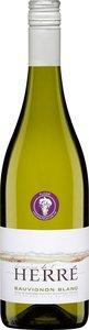 Domaine De L'herré Sauvignon Blanc 2014 Bottle