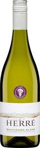 Domaine De L'herré Sauvignon Blanc 2015 Bottle
