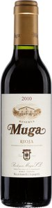 Muga Reserva 2012 (375ml) Bottle