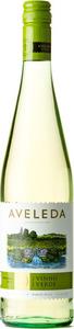 Aveleda Fonte Vinho Verde 2015 Bottle