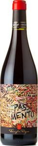Pasqua Passimento 2014, Igt Veneto Bottle