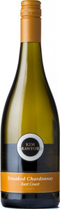Kim Crawford East Coast Unoaked Chardonnay 2015 Bottle