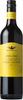 Wolf Blass Yellow Label Cabernet Sauvignon 2015, Langhorne Creek Mclaren Vale Bottle