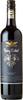 Wolf Blass Grey Label Shiraz 2014, Mclaren Vale Bottle