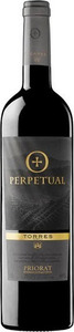 Torres Perpetual 2013 Bottle