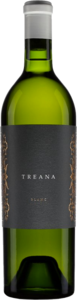 Treana White 2014, Central Coast Bottle