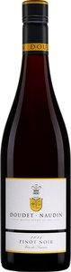 Doudet Naudin Pinot Noir Bourgogne Hautes Côtes De Beaune 2014 Bottle