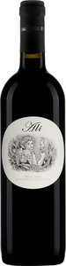 Sangiovese Ali Donna Laura 2014 Bottle