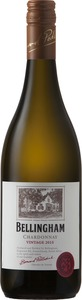 Bellingham Homestead Chardonnay 2015 Bottle