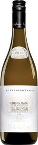 Bellingham Bernard Series Chenin Blanc 2015 Bottle