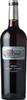 Clone_wine_79984_thumbnail