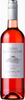 Clone_wine_75026_thumbnail