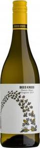 Bees Knees Chenin Blanc Viognier 2015, Western Cape, South Africa Bottle