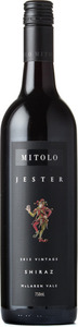 Mitolo Jester Shiraz 2014, Mclaren Vale Bottle