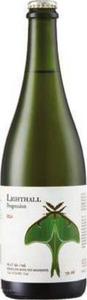 Lighthall Progression Sparkling 2014 Bottle