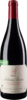 Clone_wine_76546_thumbnail