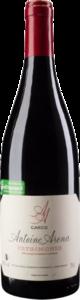 Antoine Arena Carco 2013 Bottle