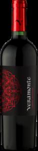 Veramonte Reserva Cabernet Sauvignon 2014 Bottle