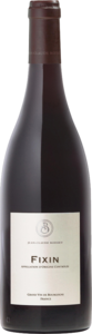 Jean Claude Boisset Fixin 2014 Bottle