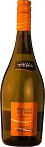 Terra Serena Prosecco Treviso Frizzante, Doc Prosecco Treviso Frizzante Bottle