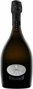Foss Marai Prosecco Superiore Guia Millesimato Valdobbiadene Prosecco Superiore Docg 2014, Treviso Bottle