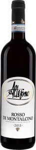 Altesino Rosso Di Montalcino 2014, Rosso Di Montalcino Bottle