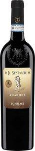 Tommasi Il Sestante Amarone Classico 2011 Bottle