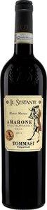 Tommasi Il Sestante Amarone Classico 2012 Bottle