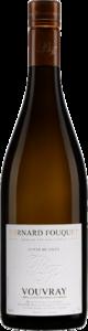 Domaine Des Aubuisières Cuvée De Silex Vouvray 2015, Ac Bottle