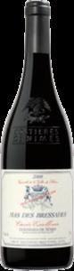 Mas Des Bressades Cuvée Excellence 2013, Ac Costières De Nîmes Bottle