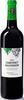 Clone_wine_75293_thumbnail
