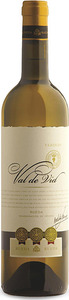 Val De Vid Verdejo 2015, Do Bottle