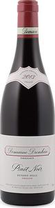 Domaine Drouhin Pinot Noir Oregon 2014 Bottle