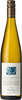 Lake Breeze Winemaker's Series Riesling 2012, BC VQA Okanagan Valley Bottle