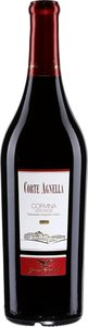 Corte Agnella Corvina 2014, Veronese Bottle