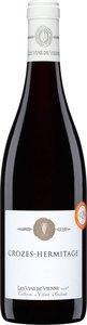 Les Vins De Vienne Crozes Hermitage 2014 Bottle