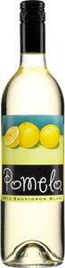 Sauvignon Blanc Pomelo Mason Cellars Napa 2014 Bottle